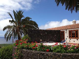 1 bedroom Villa in Icod de los Vinos, Canary Islands, Spain : ref 5082091