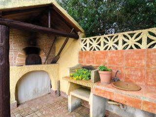 SA COVETA - Villa for 9 people in Algaida