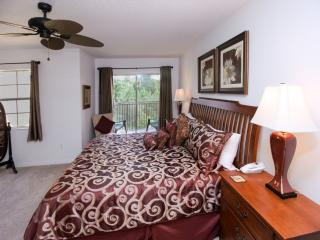 Carriage Pointe - 3 Bedroom Townhome, Kissimmee