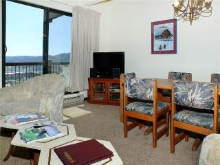 Storm Meadows Club A Condominiums - CA317, Steamboat Springs