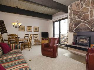 Storm Meadows Club C Condominiums - CC313, Steamboat Springs