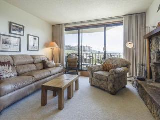 Bronze Tree Condominiums - BT205, Steamboat Springs