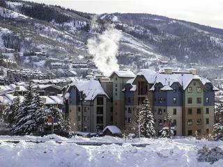 Highmark Steamboat Springs - HM2A
