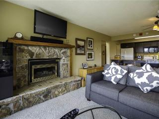 Bronze Tree Condominiums - BT206, Steamboat Springs