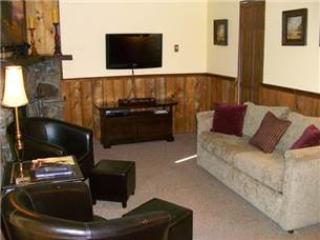 Three Seasons - 2BR Condo #238 - LLH 59981, Crested Butte