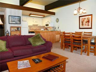 Storm Meadows Club C Condominiums - CC318, Steamboat Springs
