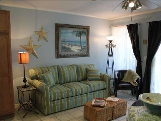 Affordable! Available! Luxury! Beauty! Ocean View!, Hilton Head