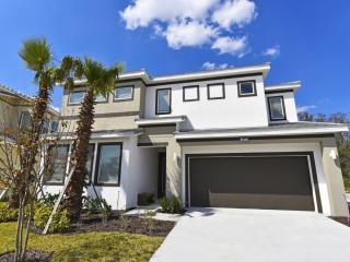 Bella Vida Resort-4557GCLJGI ~ RA89404, Kissimmee