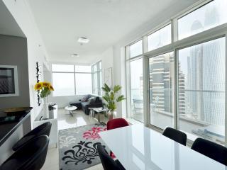 Botanica Tower - 1 Bedroom Apartment - RUD 68310, Dubái