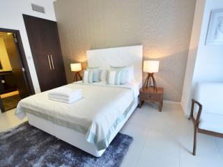 Cayan Tower - 1 Bedroom Apartment - RUD 68317, Dubái