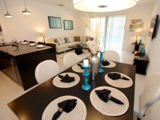 Serenity Resort-17532CEPAI