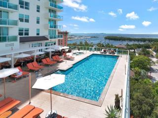 SSR SBH3 916-918, Miami