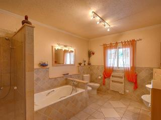 Cometa lll, 2C Holiday house, Calpe