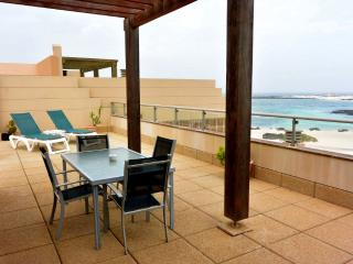 Beach Apartment Marfolin 34 - RNU 88881, El Cotillo