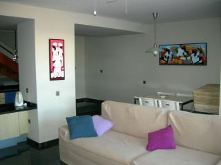 Beach Apartment Marfolin 10 - RNU 88885, El Cotillo