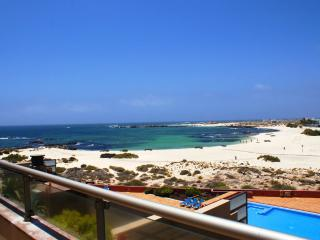 Beach Apartment Marfolin 30 - RNU 88890, El Cotillo