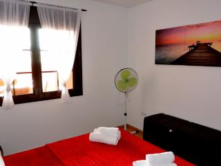 Apartment Cotillo Country 20 C - RNU 88895, El Cotillo
