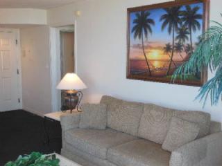 Lovers Key Resort - 1 Bedroom 8th Fllor Condo - 7 Night Min, Fort Myers Beach