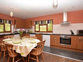 36443 Bungalow in Hay-on-Wye, Painscastle