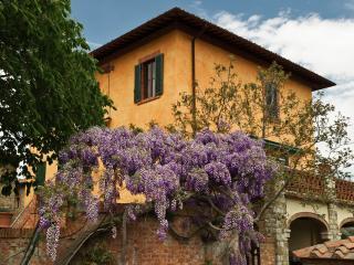 Fattoria nel Chianti, Castelnuovo Berardenga