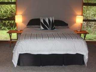 Beaver Valley Bed & Breakfast, Pukekohe