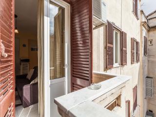Merulana 137 Holiday House: Coliseum, Sport&SPA, Rom