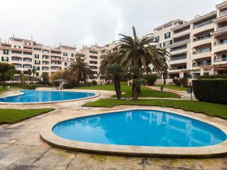 Gandarinha apartment with pool and garden -Cascais, Lisbonne