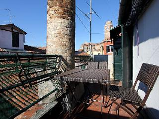 RENIER, Venedig