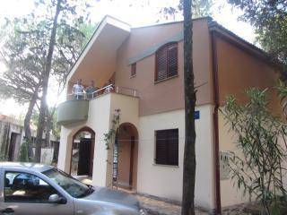 Apartment Levanat, Biograd na Moru