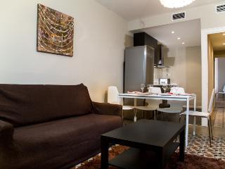 Apartment Ramblas Boqueria 31b