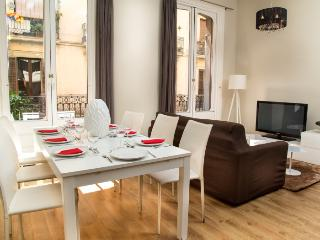 Apartment Ramblas Boqueria P1, Barcelona
