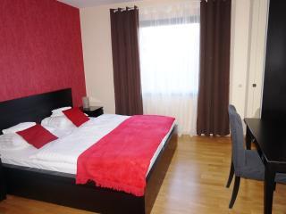 65 m2 Wohnung  nähe Frankfurt, Bad Homburg