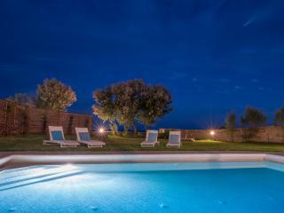Sea Gems, Emerald 3-Bedroom Private Pool Villa