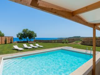 Sea Gems, Emerald 3-Bedroom Private Pool Villa