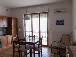 Appartamento a San Vito Marina, San Vito Chietino