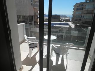 Palma Mallorca Inside, Palma de Mallorca