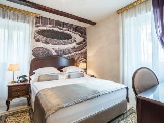 Splendida Palace - Standard double room