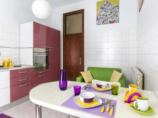 RENT-IT-VENICE Andy House, Venecia