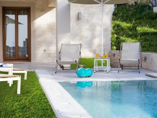 Villa Hera, mythical aura!, Rethymnon