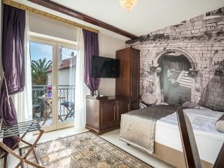Splendida Palace - Standard double room Balcony