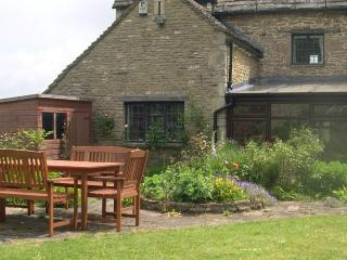 189 April Cottage, Bradford-on-Avon