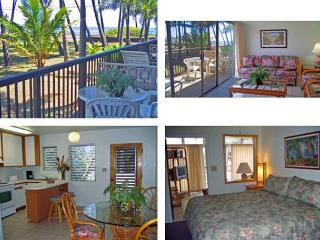 LOCATION X3*** Ocean VIEW** NO stairs ground floor** CALL NOW