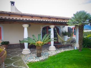 LA CESA - Holiday House - San Felice Circeo