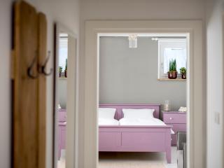 Wohnzimmer, Bolzano