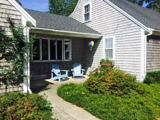 65 Viola Road 114271, Eastham