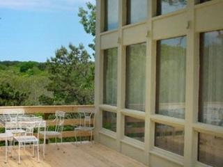 80 Mill Creek Lane 127321, Wellfleet