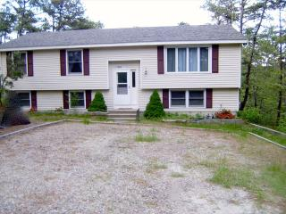 180 Cranberry Hollow Rd. 130613, Wellfleet