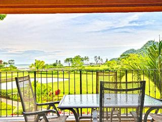 Spacious, Gorgeous, Top Rated, Los Sueños Condo, Close to Amenities!, Herradura