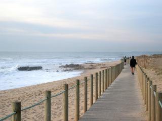 Casa de playa cerca del mar, Vila Nova de Gaia