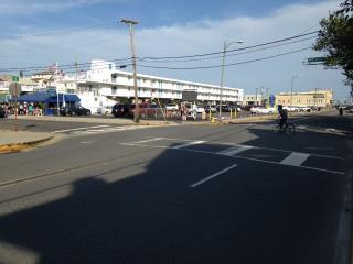 831 Atlantic Avenue Unit 208 112086, Ocean City